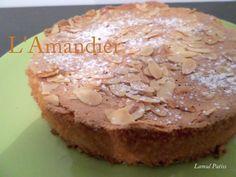 L'Amandier