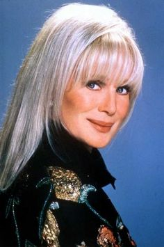 Linda Evans / AL  She is very candid about having multiple plastic surgeries, most of which she regrets.