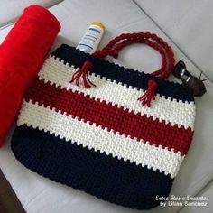 Love Crochet, Single Crochet, Crochet Prayer Shawls, Knitting Patterns, Crochet Patterns, Crochet Ideas, Embroidery Stitches Tutorial, Easter Crochet, Plastic Canvas Crafts