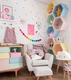 Storage toddler rooms, baby rooms, little girl rooms, baby bedroom, kids be