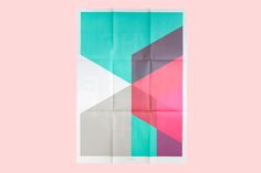 Identity / Studio Worldwide   Design Graphique