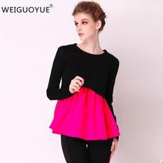Дизайнерские блузы на Taobao. Купить вещи в Китае.  Taobao-live.com