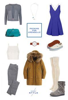 a006c0354f7b Disney Inspired Outfits, Disney Outfits, Disney Style, Fashion Articles, Disney  Fashion, Disney Bound, Fashion 2016, Pixar, Boho Chic