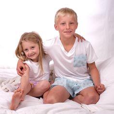 HOME Girls Pyjamas, Onesies, Baby, Kids, Clothes, Shopping, Fashion, Girls Pajamas, Young Children