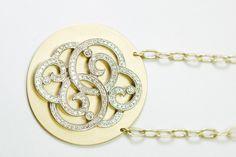 Stone's Jewelry // http://www.stonesfinejewelry.com/