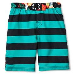 target boys swimsuits - Google Search