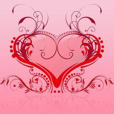 Pensées positives: Méditation guidée pour accueillir l'amour