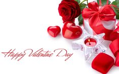 Valentines Day Wishes And Greetings. Send Happy Valentines Day Quotes and Wishes To Beloved Boy Friend / Girl Friend. Celebrate Valentines Day 2017 With Love Quotes Images and Messages Valentines Day Sayings, Happy Valentines Day Wishes, Valentines Day Pictures, Valentine Day Love, Valentine Sday, Saint Valentine, Valentine Shirts, Husband Valentine, Birthday Quotes For Girlfriend