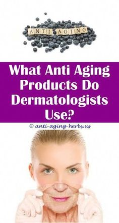 Fantastic Tips: Skin Care Blackheads Beauty Tricks anti aging quotes facts.Skin … Fantastic Tips: Skin Care Blackheads Beauty Tricks anti aging quotes facts.Skin Care Order Health skin care over 50 makeup tricks. Anti Aging Mask, Anti Aging Tips, Best Anti Aging, Anti Aging Skin Care, Acne Serum, Lotion, Aging Quotes, Anti Aging Supplements, Anti Aging Treatments