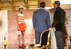 The Man From U.N.C.L.E. Fashion  Gosh they are so gorgeous and classy. They give me some vintage vibe and all the humour and action and sassiness in this film is just so refreshing it calms down my anxiety. BEST. MOVIE. EVER. But so underatted tbh. But its okay its like finding a gem in a handful of rocks hehe