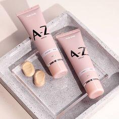 Moisturizer, Lipstick, Cream, Instagram, Moisturiser, Creme Caramel, Lipsticks