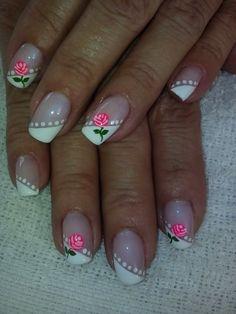 Nail Art Diy, Diy Nails, Nail Arts, Nail Inspo, Pretty Nails, Pedicure, Nail Art Designs, Make Up, Glitter