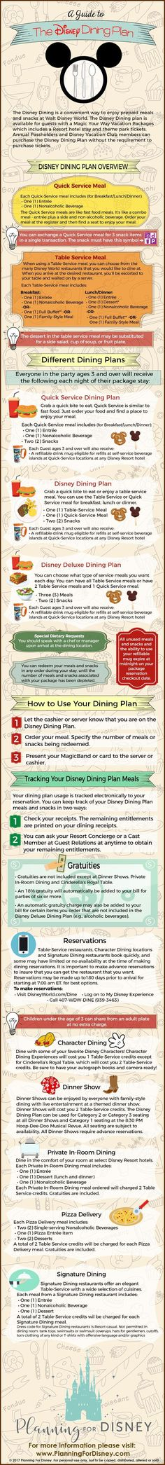 ede20e885 133 Best Disneybound images in 2019 | Disney parks, Disney vacations ...