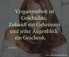 #lebensweisheiten #zitate #sprueche
