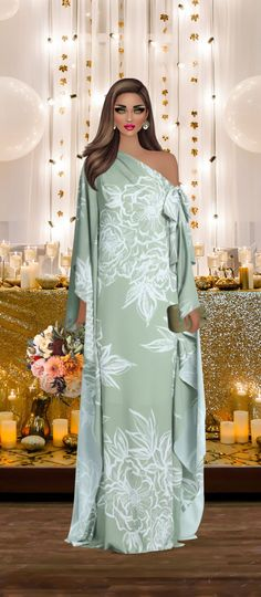 Covet Fashion, Women's Fashion, Puzzles, Tie Dye, Kimono, Stylists, Dresses With Sleeves, Cover, Long Sleeve