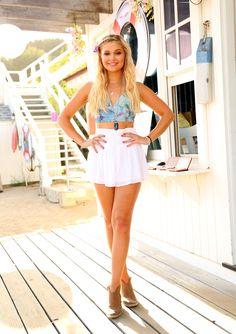 Olivia Holt – Birthday Party Hosted by Nintendo in Malibu Olivia Holt, Disney Channel, 18th Birthday Party, Claire Holt, Disney Girls, Celebs, Celebrities, Woman Crush, Celebrity Photos