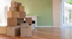 These are the items that are worth finding space for in a new home.