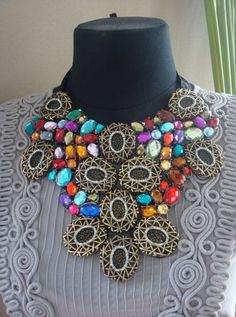 The best i ever Had Jewelry, Fashion, Accessories, Moda, Jewlery, Jewerly, Fashion Styles, Schmuck, Jewels