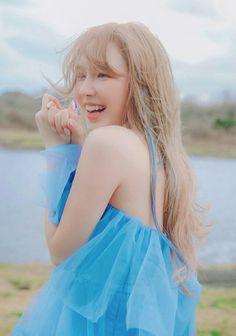 Seulgi, South Korean Girls, Korean Girl Groups, Irene, Idol, Wendy Red Velvet, Thing 1, Teen Vogue, Ulzzang Girl