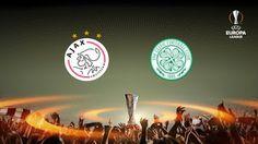 Europa League: Ajax – Celtik 2-2. Ne finale Ajax shpeton rezultatin.