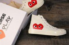 40+ Best Converse shoes images