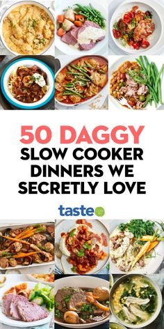 Crockpot Dishes, Crock Pot Slow Cooker, Crock Pot Cooking, Slow Cooker Recipes, Crockpot Recipes, Cooking Recipes, Healthy Recipes, Easy Family Meals, Easy Meals