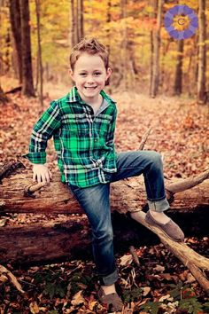 Check out our new products here at KidLovesToys now! Fall Kids Photography, Toddler Boy Photography, Sibling Photography, Kids Fashion Photography, Photography Ideas, Outdoor Family Pictures, Fall Family Photos, Sibling Poses, Kid Poses