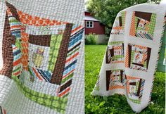 Quilt Basics - Tools, Notions & Other Stuff You Need - Part 1 of 5 | Sew4Home