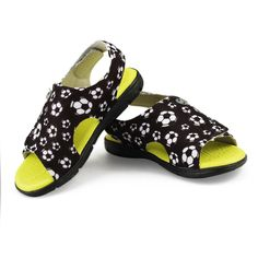 Buy Trendy Canvas #Sandals @ Rs 1325 Only #Freeshipping