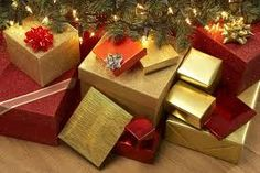 Christmas Presents Under Tree. Group Of Christmas Presents Under Tree , Top 10 Christmas Gifts, Twelve Days Of Christmas, Christmas Wrapping, Christmas Morning, Christmas Time, Merry Christmas, Xmas, Christmas Verses, Christmas Crack