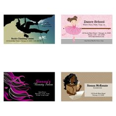 Today only 828 sale 50 off businesscards use coupon code today only 1218 50off businesscards use coupon code reheart Image collections