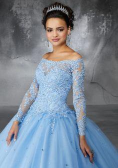 65 mejores imágenes de bello en 2019   Ball gowns, Ballroom dress y ... 47fa4656d2