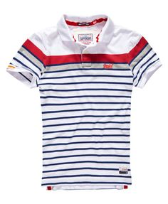 Featuring a comprehensive selection of colours and designs, our range of men's polo shirts has something for every style. Mens Polo T Shirts, Boys T Shirts, Boys Summer Outfits, Cool Outfits, Diesel Shirts, Gentlemen Wear, Mens Fashion Blazer, Lacoste Polo, T Shirt World