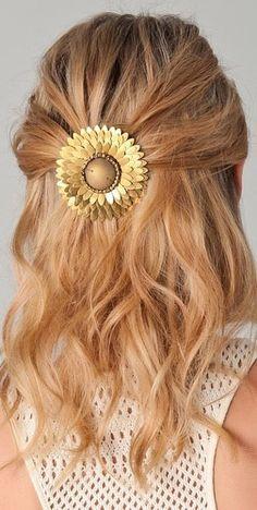 love the accessory! :)