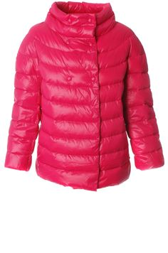 aa3762ec98502 kurtka pikowana damska zimowa | kurtki damskie zimowe z futerkiem | kurtki  ortalionowe damskie | kurtka
