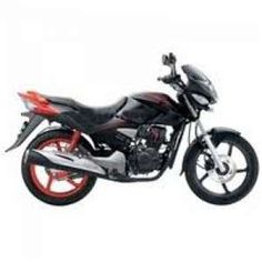 Design by new technology and having the nice features  of Hero MotoCorp CBZ Xtreme Bike prices, View full details online.