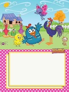 Convites de Aniversário Grátis para Imprimir, vários temas. Lottie Dottie, Bunny Templates, Barbie Theme, Alice, Clip Art, Kids Rugs, Printables, Scrapbook, Invitations