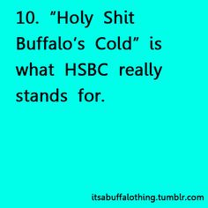 Ask me anything, and submit your favorite Buffalo things!
