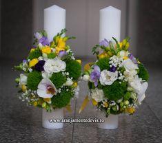 Diana, Table Decorations, Wedding, Vintage, Home Decor, Floral Arrangements, Valentines Day Weddings, Decoration Home, Room Decor