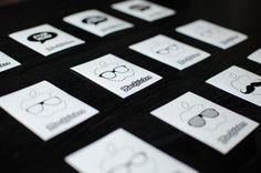 Designer of the week (1. - 8.7.) - MacStickrs   |  http://macstickrs.com