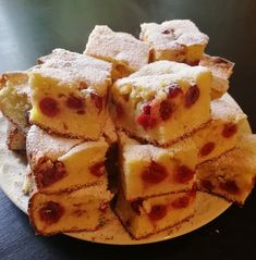 suthetnel-nekem-valamit-mit-barmit-te-tudod-mit-szeretek-en Cakes And More, Cake Cookies, Waffles, Dessert Recipes, Food And Drink, Sweets, Sugar, Eat, Breakfast