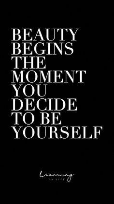 Self Motivation Quotes, Motivation Positive, Quotes Positive, Excuses Quotes, Deep Quotes, True Quotes, Denial Quotes, Im Fine Quotes, Quotes Quotes