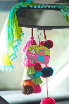 Search results for: 'car gear guatemala purse clip' - Junk GYpSy co. Hippie Auto, Hippie Car, Hippie Life, Car Accessories For Girls, Hippie Accessories, Car Repair Service, Diesel Cars, Car Hacks, Motorcycle Design