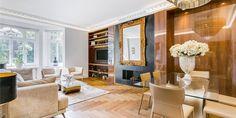 Luxury Knightsbridge property for sale in &