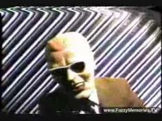 ▶ WTTW Chicago - The Max Headroom Pirating Incident (1987) - Original Upload - YouTube