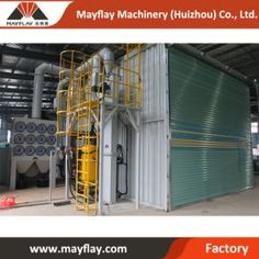 Machine Manufacturers Hot Sales New Design Cheap