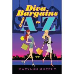 Diva Bargains From A to Z (Kindle Edition) http://www.amazon.com/dp/B005NA5DO0/?tag=wwwmoynulinfo-20 B005NA5DO0