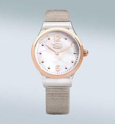 DODO|OROLOGI| Dodo Ice Grey Watch Donna - Orologi Donna su Dodo E-Store
