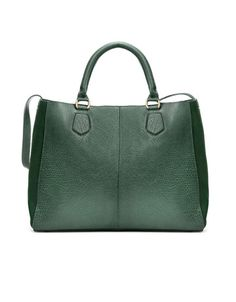 ZARA LARGE SHOPPER
