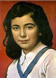 Blessed Laura Vicuña (1891-1904) ~ a faithful Chilean girl beaten by mother's companion, she offered up her life so that her wayward mom would return to God. Laura became ill with tuberculosis. After Laura confessed her sacrifice, her mom ended the destructive relationship & rediscovered God, and Laura passed away in peace. She is patron of abuse victims, Argentina, incest victims, loss of parents, & martyrs. Feast Day: January 22.